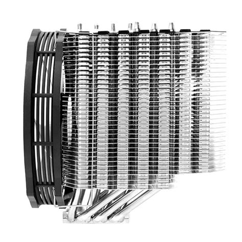 Thermalright Ty 127 thermalright announces the le grand rt cpu cooler techpowerup forums