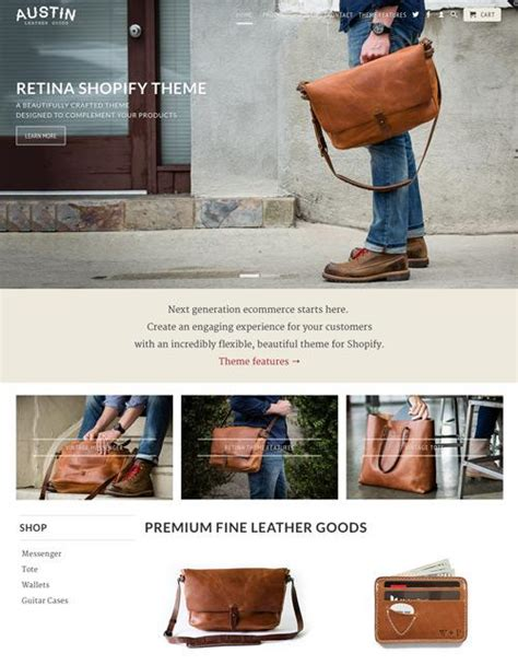 shopify themes troop 2013 year in review