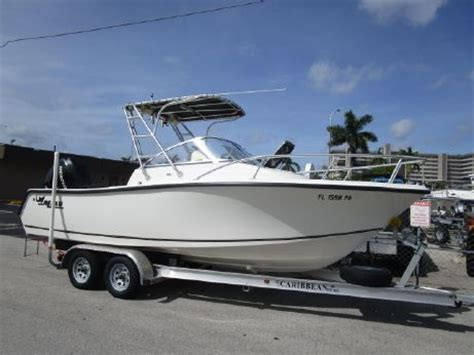 used mako boats for sale in new england mako boats for sale yachtworld uk