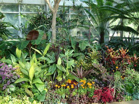 ga state botanical garden athens ga places to travel