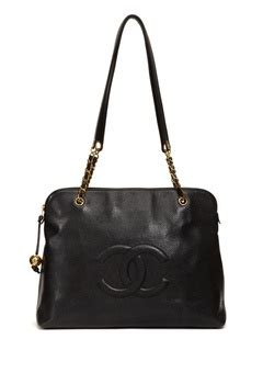 Beata Patent Tote by 11 Best Sick For Handbags Images On Backpacks