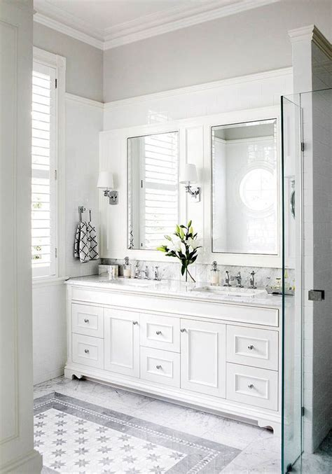 pin  karen pankey gilroy  bathroom ideas