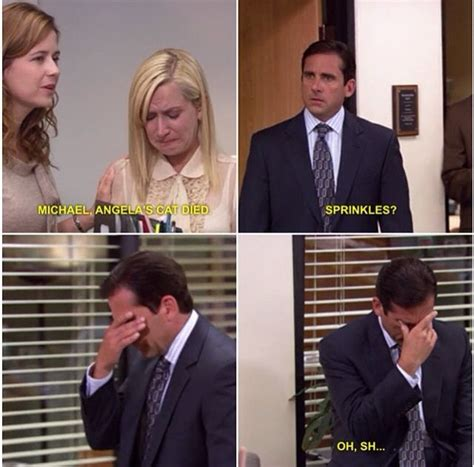 1038 best images about the office on