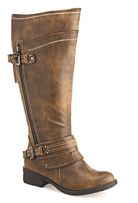 comfortable wide calf boots pin by felicia nicole wilson on big beautiful and proud