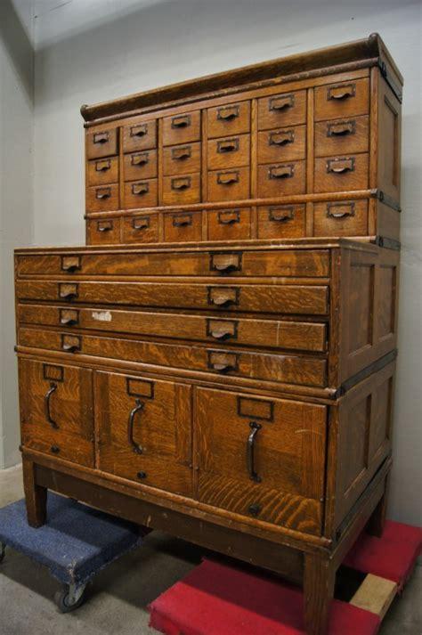 Flat File Cabinet Wood by File Cabinet Design Sony Dsc Wonderful Flat Filing