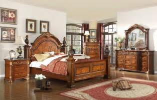 royal bedroom furniture royal panel bedroom set by meridian furniture