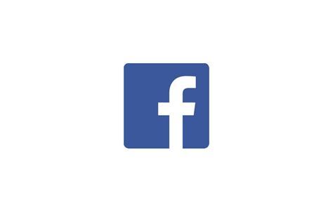 Fb Gift Card - facebook icon business card best business cards