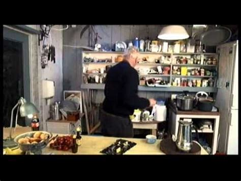 de wilde keuken van wouter klootwijk de wilde keuken van wouter klootwijk verpakkingen youtube
