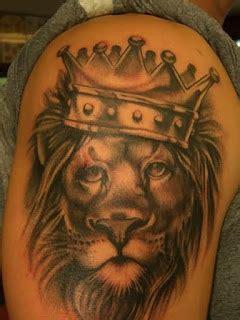 tato keren binatang gambar tato yang keren abis kumpulan gambar