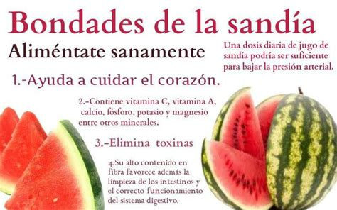 Health Secret Of Pepino 30 best images about datos para tu salud on
