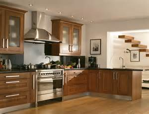 walnut kitchen ideas 17 best ideas about walnut cabinets on walnut