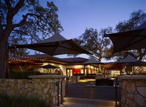 pattern energy conejo westlake plaza thousand oaks ca oculus light studio