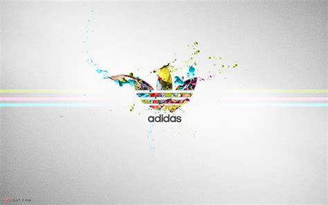 wallpaper adidas free download adidas wallpapers high quality download free