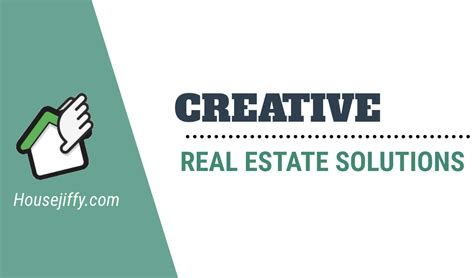 sale your house fast fast creative solutions to sell your house fast housejiffy