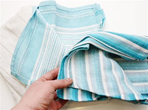 how to choose sheets how to choose table linens 6 steps with pictures wikihow