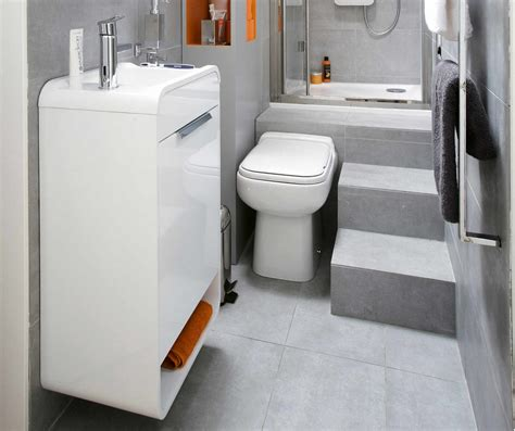 comment installer un sanibroyeur 4155 comment installer un wc wc lave mains int gr wc