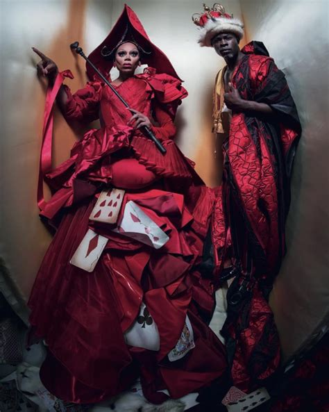 East Meets West For 2008 Pirelli Calendar by Meet The Cast Of Pirelli S 2018 Quot In