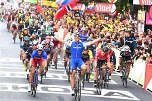Tour De Pro Bike Marcel Kittel S Tour De Stage