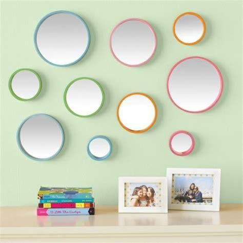 An Die Wand Schreiben by Einfache Tolle Wand Dekoration Ideen F 252 R Das Jugendzimmer