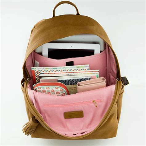 Fashion Backpack 3097 bags book bags and bicycle bag on