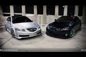 2000 Acura Tl Jdm Jdm Acura Tl Jdm Acura Tl