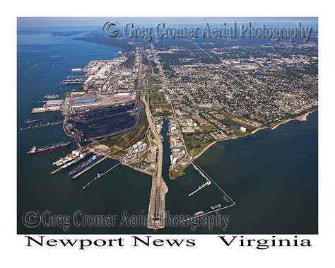 houses for rent in newport news virginia image gallery newport va