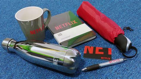 Geek Giveaway - geek giveaway netflix subscriptions premiums geek culture