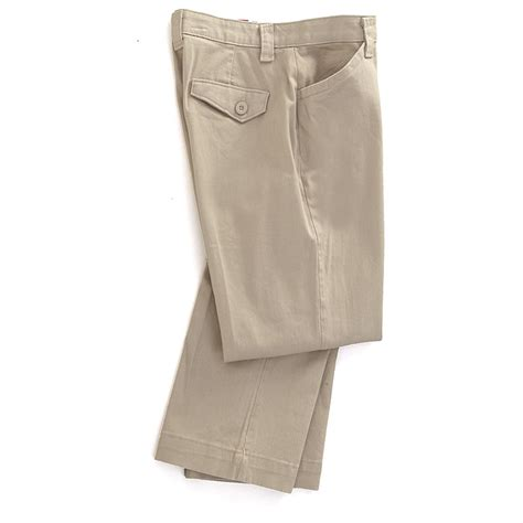 lee comfort fit 32 quot inseam misses lee 174 comfort fit straight leg pants
