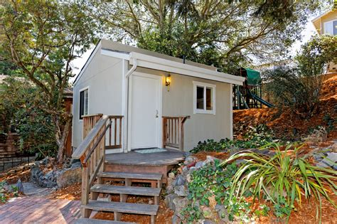 accessory dwelling unit krista rosie realtors what are those accessory