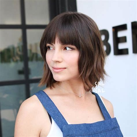 short low maintenance hairstyles for over sixties 60 trendiest low maintenance short haircuts you would love