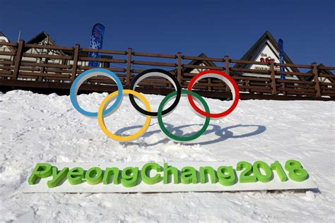 to the olympics u s winter olympics forecast enters state of confusion
