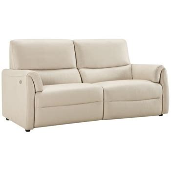 freedom furniture sofa sale freedom furniture royce 3 seat reclining sofa auction