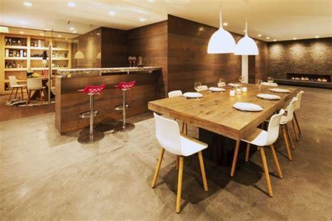 salle a manger bois massif table salle a manger bois naturel un79 jornalagora