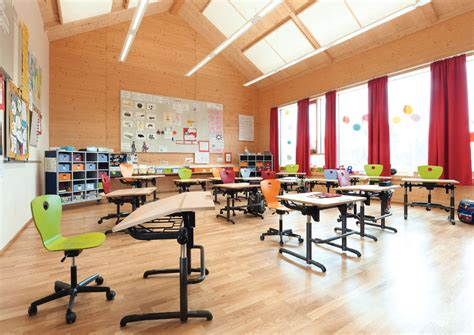 Furniture Space Planning vs school furniture for the school living space