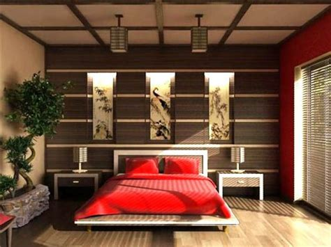 Termurah Soothing Bali Home Spa Sweet Orange 15 best design exles and bad images on interior design studio for the home