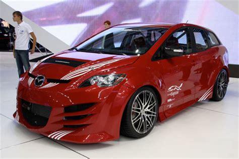 Expansi Valve Mazda Cx7 Limited 2011 mazda cx 7 s grand touring mazda colors