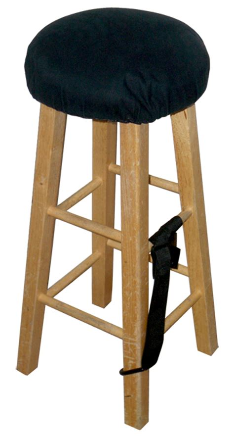 Bass Stool by About Buttcradle Premium Bass Stool Cushions