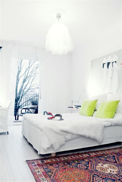 chambre color馥 habillez les plancher de votre maison avec un tapis color 233