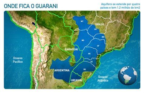 imagenes groseras en guarani 191 adquirieron los bush parte del acu 237 fero guaran 237 agua