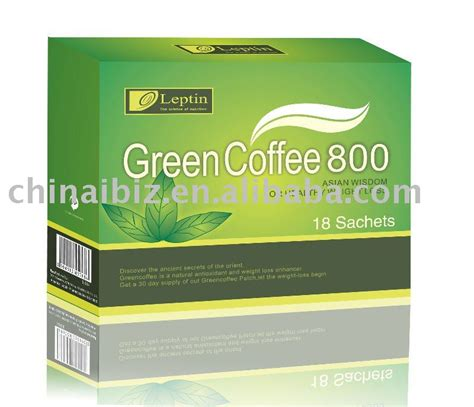 Coffee Green 800 by Ground Coffee Green Coffee 800 Products China Ground