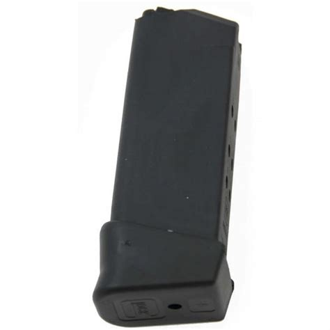 Mag G27 glock g27 40 s w 10 rd magazine packaged