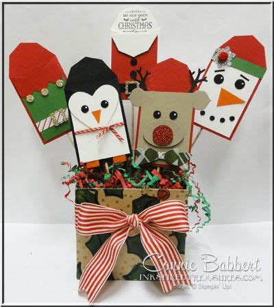 Gift Card Tree Holder Ideas - 1000 ideas about gift card holders on pinterest plastic canvas stin up and