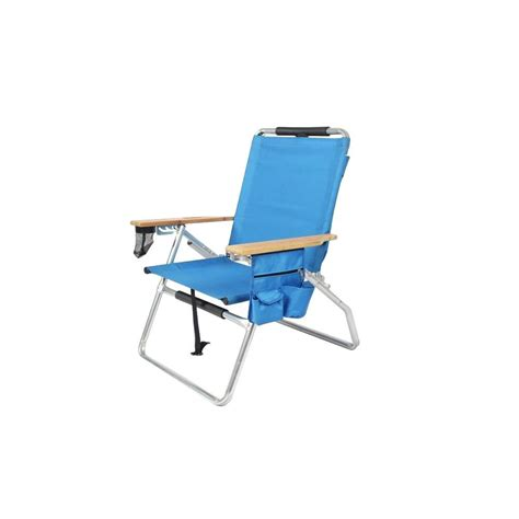 Ostrich Chair by Ostrich Deluxe Aluminum Outdoorsman Patio Chair Doo 1010b