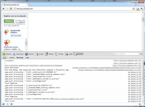 chrome developer console 5 debugging tools for developer pcquest