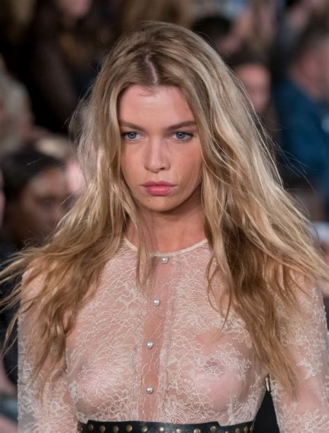 stella sees in blue a s view of the world with irlen books stella maxwell slips