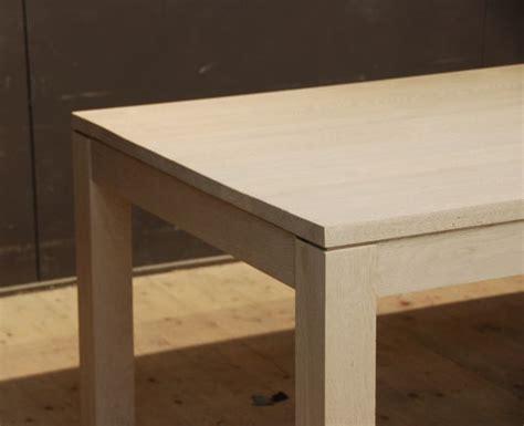 tafel op maat laten maken belgie tafels op maat laten maken martinus home interiors