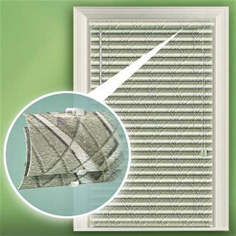 Bali Diffusion Glass Acrylic Blinds new bali diffusion glass essence blind added to blinds energy efficiency collection