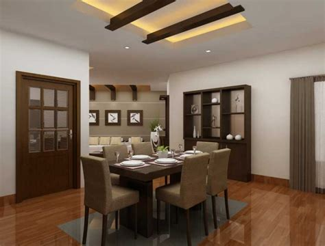 kitchen and dining interior design indian dining room interior design
