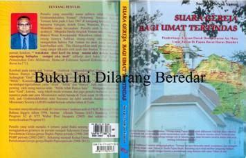 Buku Wahai Muslimah Inilah Doamu inilah 5 buku dan 5 aliran sesat yang dilarang kejaksaan