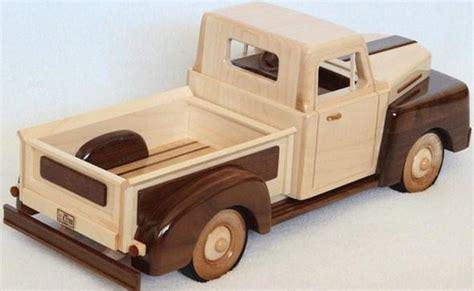wooden toy plans apk   lifestyle app